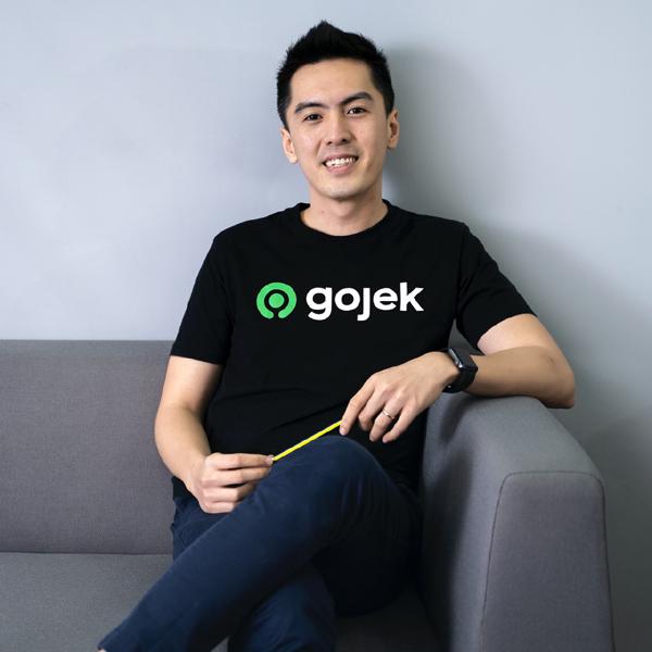 CEO Gojek Việt Nam Phùng Tuấn Đức: 'Hợp nhất GoViet để phát triển siêu ứng dụng'