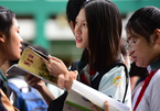 Đề thi Ngữ văn trường chuyên bắt học sinh 'già trước tuổi'?