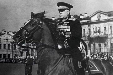 Sự thật quan hệ giữa Stalin và nguyên soái nổi tiếng Liên Xô