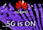 Germany will not completely ban Huawei from participating in 5G networks