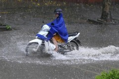 Vietnam's northern region to expect rains in the coming days