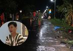 Tài xế xe tải tông chết ba người một nhà, ám ảnh đêm không ngủ