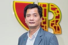 Cơ hội vàng đầu tư căn hộ cho thuê ở Thái Nguyên