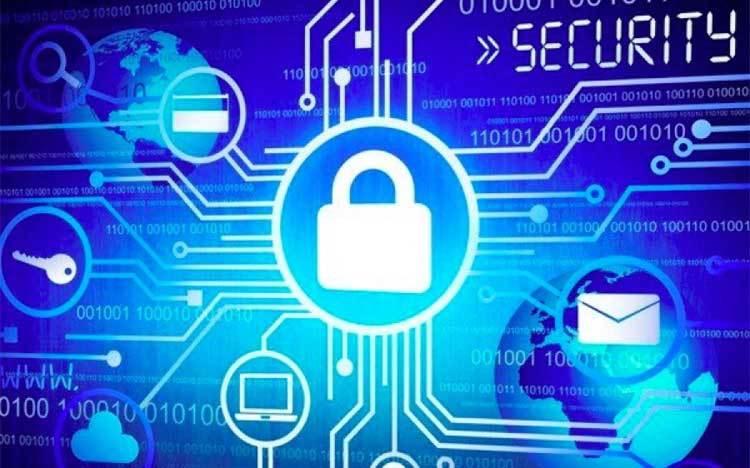 Mô hình bảo đảm an toàn thông tin chuyên nghiệp