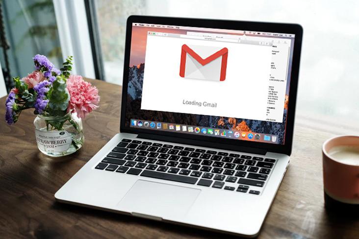 Cách đánh dấu tất cả thư Gmail là đã đọc