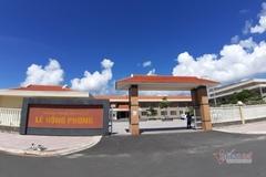 Trường học ở Côn Đảo 2 năm không tuyển được giáo viên Tiếng Anh