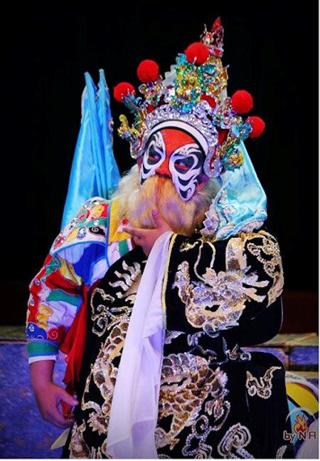 folk art,vietnam arts