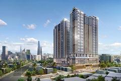Cơ hội cho bất động sản trung tâm từ dòng vốn ngoại