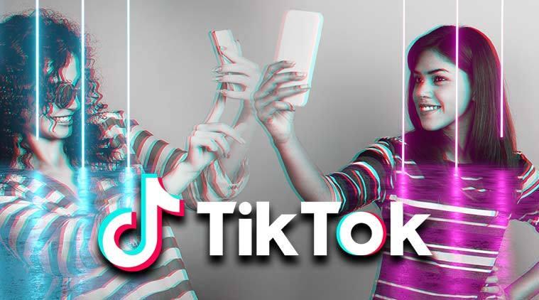 Thêm một quốc gia ra 'tối hậu thư' với TikTok
