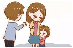 Trẻ hay bị mắng sẽ có ba 'khiếm khuyết về tính cách' khi lớn lên