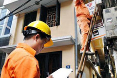 Electricity single-price policy not feasible: experts