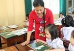 TP.HCM tiếp tục trả phụ cấp thâm niên cho giáo viên