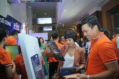 Vietnam has comparative advantages in digital transformation