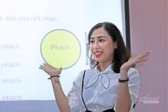 Bồi dưỡng nghiệp vụ sư phạm cho người muốn trở thành giáo viên THCS và THPT