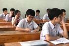 Trường ngoài công lập ở Hà Nội xét tuyển vào lớp 10