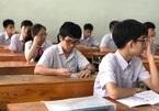 Cách tính điểm xét tuyển vào lớp 10 công lập ở Hà Nội
