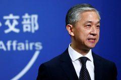 Trung Quốc dọa trả đũa nếu Anh ngưng hiệp ước dẫn độ với Hong Kong