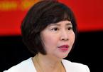 Hiệp định dẫn độ giữa Việt Nam và Pháp là cơ sở phòng chống tội phạm bỏ trốn