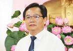 Kỷ luật Giám đốc Sở Tài chính Quảng Ninh Phạm Ngọc Vinh