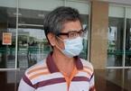 100 ngày không thể quên của công dân Việt mắc Covid-19 ở Bangladesh