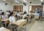 5 trường ở Hà Nội chưa đủ điều kiện tuyển sinh lớp 10