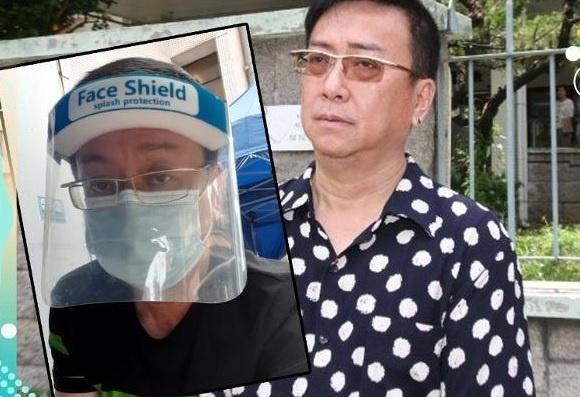 Showbiz Hong Kong tê liệt vì nhiều nghệ sĩ nhiễm Covid-19