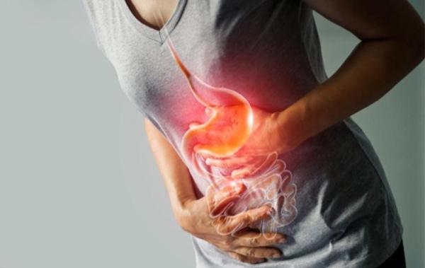 Năm thực phẩm vàng cho dạ dày, ngừa ung thư hiệu quả