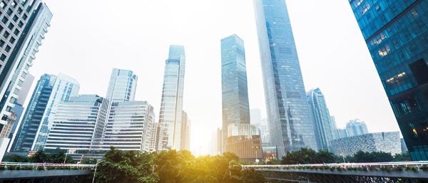 Lý do BĐS phía tây thủ đô hút đầu tư