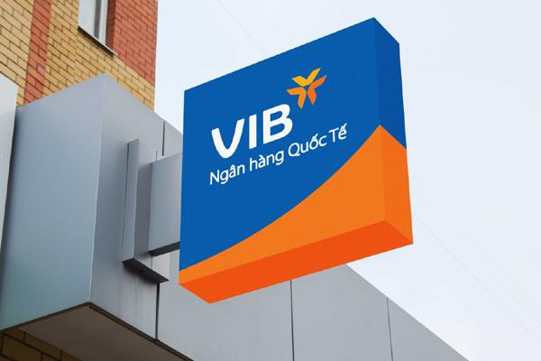 6 tháng đầu năm, VIB đạt 52% kế hoạch doanh thu 2020