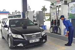 Trade Ministry proposes to loosen barriers for foreign players in oil and petrol trade
