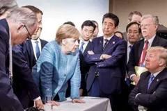 Donald Trump dồn ép, EU ra đối sách: Trung Quốc trước nguy cơ mới