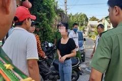 Khởi tố vụ án liên quan đường dây đưa người Trung Quốc nhập cảnh trái phép