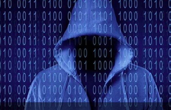 Mỹ truy tố hai người Trung Quốc ăn cắp bí mật quốc phòng, dữ liệu Covid-19