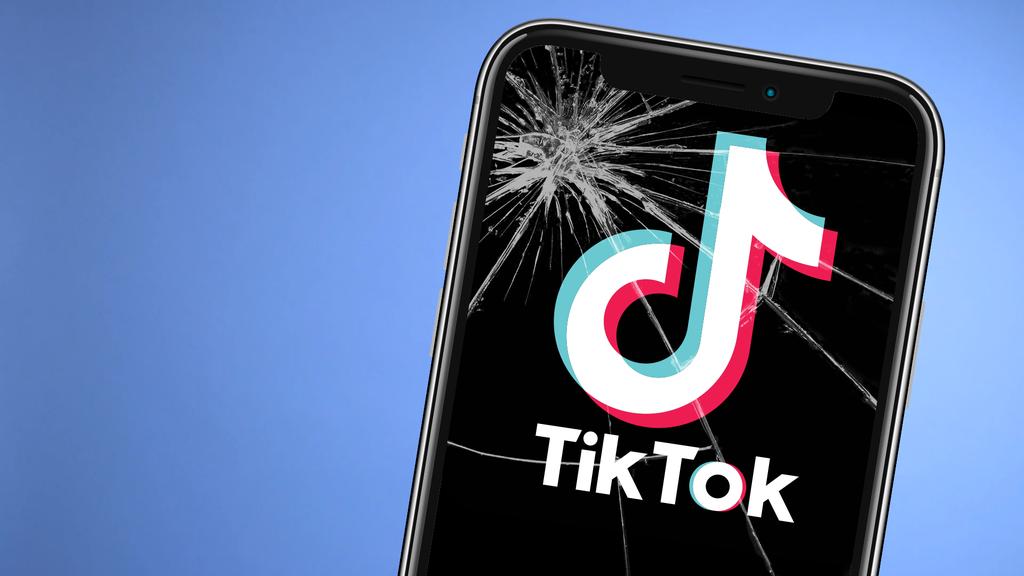 Bị cả thế giới tẩy chay, TikTok sẽ chịu chung số phận với Huawei?