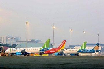 Giá vé máy bay sắp tới sẽ rẻ như... bát phở?