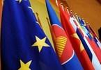 EU mobilises over $900 million to help ASEAN battle COVID-19