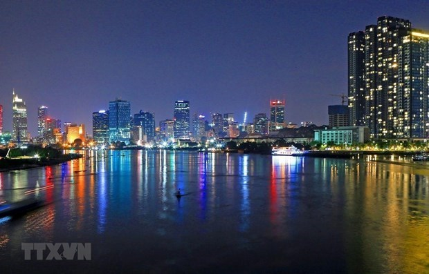 VIETNAM'S BUSINESS NEWS HEADLINES JULY 25