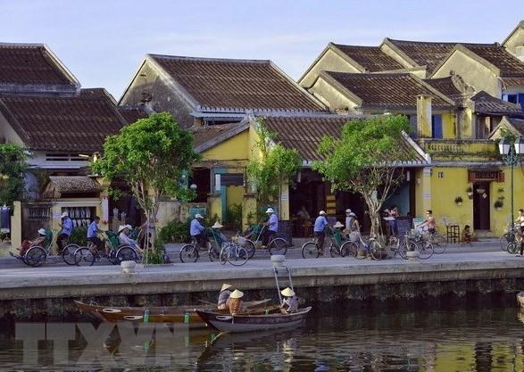 vietnam travel,vietnam tourism
