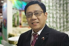 Vietnam an invaluable member of ASEAN Community: Philippine Ambassador