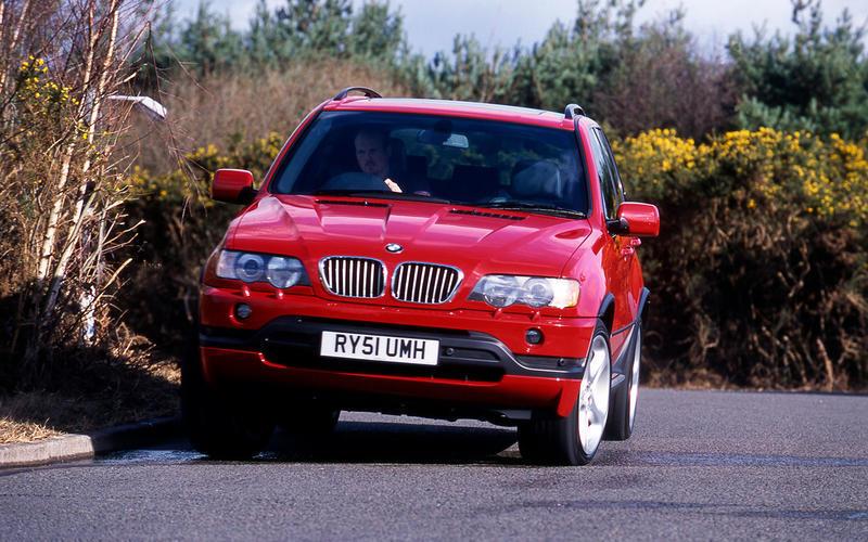 Những chiếc xe làm thay đổi lịch sử thế giới: Tiết kiệm và thực dụng (P3)