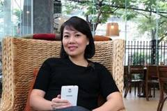 Cựu nữ giám đốc ngân hàng xinh đẹp cùng thuộc cấp chiếm đoạt 400 tỷ hầu tòa