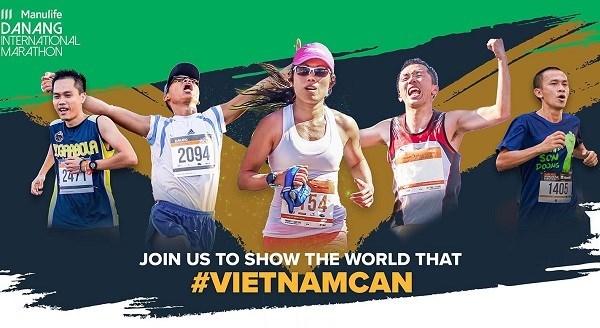 Vietnam sports