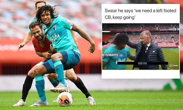 Chỉ Oblak thay được De Gea, Guardiola nói thật Man City