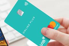 Bước ngoặt công nghệ duyệt mở thẻ tín dụng 30 phút
