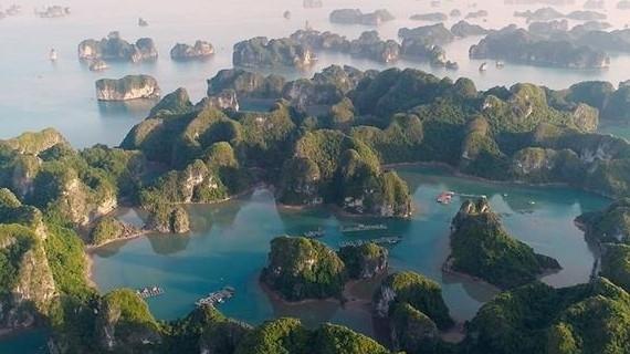 Hai Phong,vietnam destinations