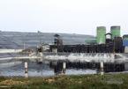 Kiểm điểm trách nhiệm nhiều đơn vị chậm tiến độ mở rộng bãi rác Nam Sơn