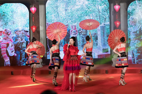vietnam music