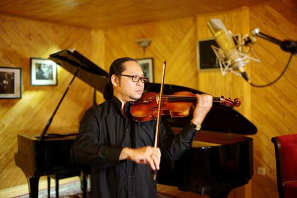 HBSO offers Ballet Kieu, chamber music this week