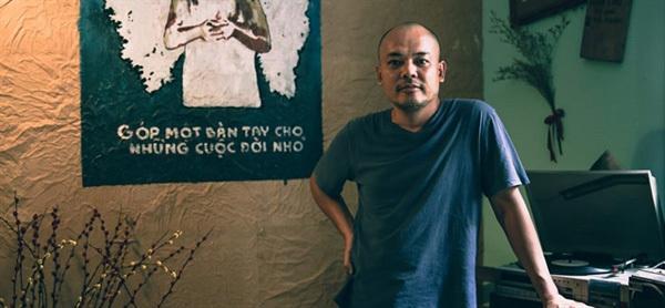 Musician Vu Nhat Tan,passes away