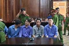 Băng giang hồ bắt cóc doanh nhân ở Sài Gòn để đòi ma túy